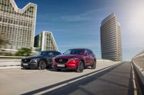 All-new-CX-5_BCN-2017_Action_12