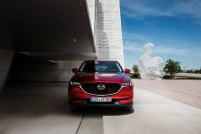 All-new-CX-5_BCN-2017_Action_17