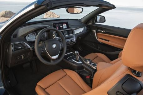 P90258134_lowRes_the-new-bmw-2-series