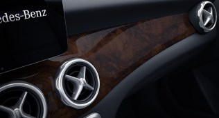 XXWDcqRwQzonZRr3R-mercedes-benz-gla_x156_facts_equipment_so_optional_woodtrim_03_814x443_11-2016