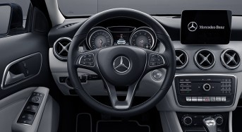 Yk4bXSpAtfd5zpauM-mercedes-benz-gla_x156_facts_equipment_so_optional_multifunctionsteeringwheelleather_814x443_11-2016