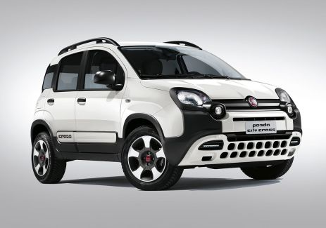 170530_Fiat_Nuova_Panda_City_Cross_01