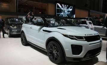 range-rover-evoque-cabrio-a-ginevra