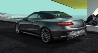 6vsHAFzKLTo3KFBAP-mercedes-benz-e-class_a238_facts_topdowndriving_foldingtop_814x443_03-2017