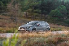 media-New SEAT Leon CUPRA R 019H