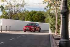 media-SEAT Ibiza Diesel 013H