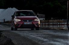 media-SEAT Ibiza Diesel 016H