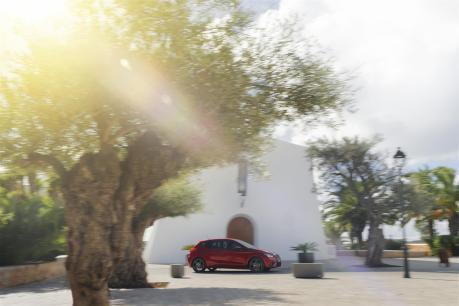 media-SEAT Ibiza Diesel 017H