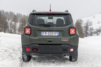 180129_Jeep_Renegade-my18_07