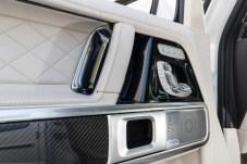 D485478-Mercedes-AMG-G-63-2018