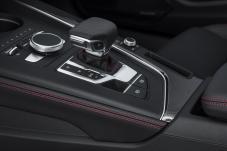 media-Audi A4 Avant S line Black (17)