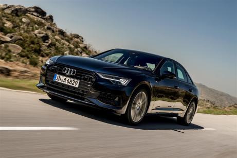media-Audi A6_10