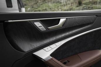 media-Audi A6_111
