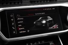 media-Audi A6_114