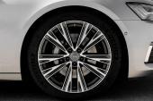 media-Audi A6_148