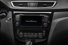 426236231_Nissan_Qashqai_mit_NissanConnect_Infotainment-System-1200x800