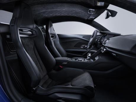 media-Audi R8 2019_013
