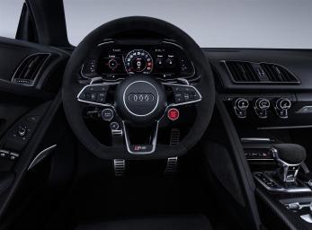 media-Audi R8 2019_019