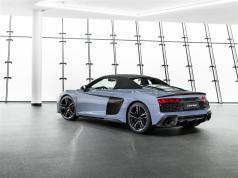 media-Audi R8 2019_024