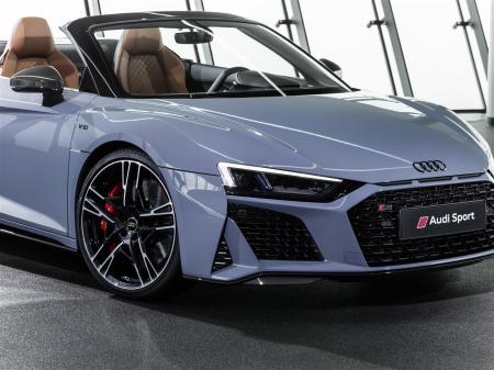 media-Audi R8 2019_025