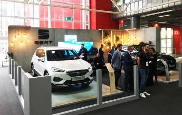 media-SEAT Tarraco debutta in Italia (4)