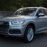2020 Audi Q5 Review Autotrader