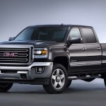 2015 Gmc Sierra Hd Work Truck Overview Autotrader