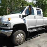 The Chevy Kodiak And The Gmc Topkick Are The American Pickups You Ve Never Heard Of Autotrader