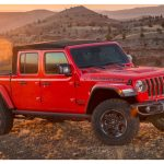 I Wish The Jeep Gladiator Was Available As A 2 Door Autotrader