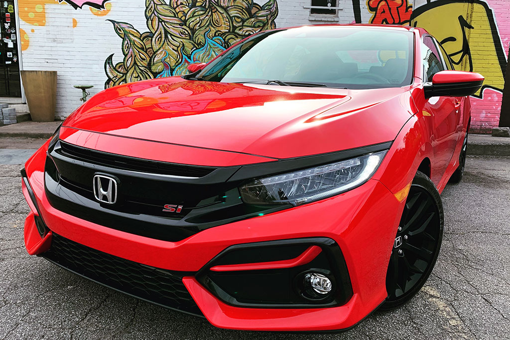 For well over a decade, the honda civic has been one of the bestselling vehicles, particularly with people ages 35 and under. 2020 Honda Civic Review Autotrader