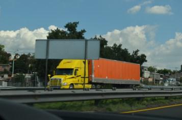 Autotransportistas podrán obtener licencia de manejo a través de la ventanilla única