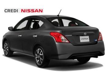 NR Finance y Credi Nissan presentan los resultados obtenidos en el 2015