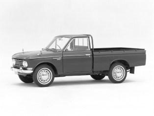 Planta CIVAC de Nissan cumple 50 años en mayo