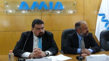 Rechazan AMDA y AMIA regularización de vehículos 'chuecos' impulsada por el gobernador de Chihuahua