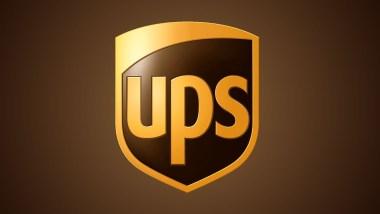 UPS promueve la seguridad vial entre los adolescentes con Road Code