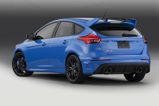 Optimized-2016 Ford Focus RS_IMG_9306_off_v1
