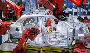 Revisarán las tendencias de investigación y desarrollo automotriz dentro del  XIV CIIAM