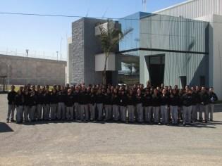 COMPAS inicia el proceso de reclutamiento para el área de producción