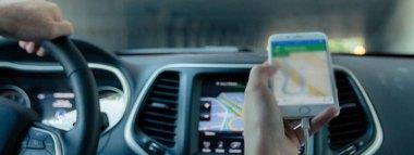 Desarrollan app para un mejor servicio de taxi