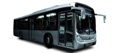 Tuzobús, una solución para la movilidad