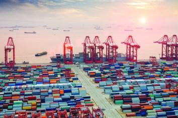 Impulsando el Comercio Exterior: Mexicoxport