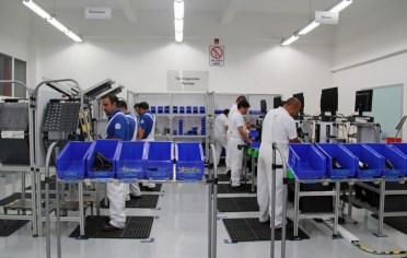 Volkswagen destina más de 90 mil horas a proyecto Tiguan