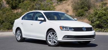 Reconocen a Volkswagen como la mejor marca de volumen