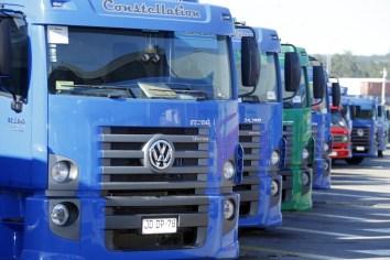Compañía Cervecerías Unidad adquiere 200 vehículos Volkswagen