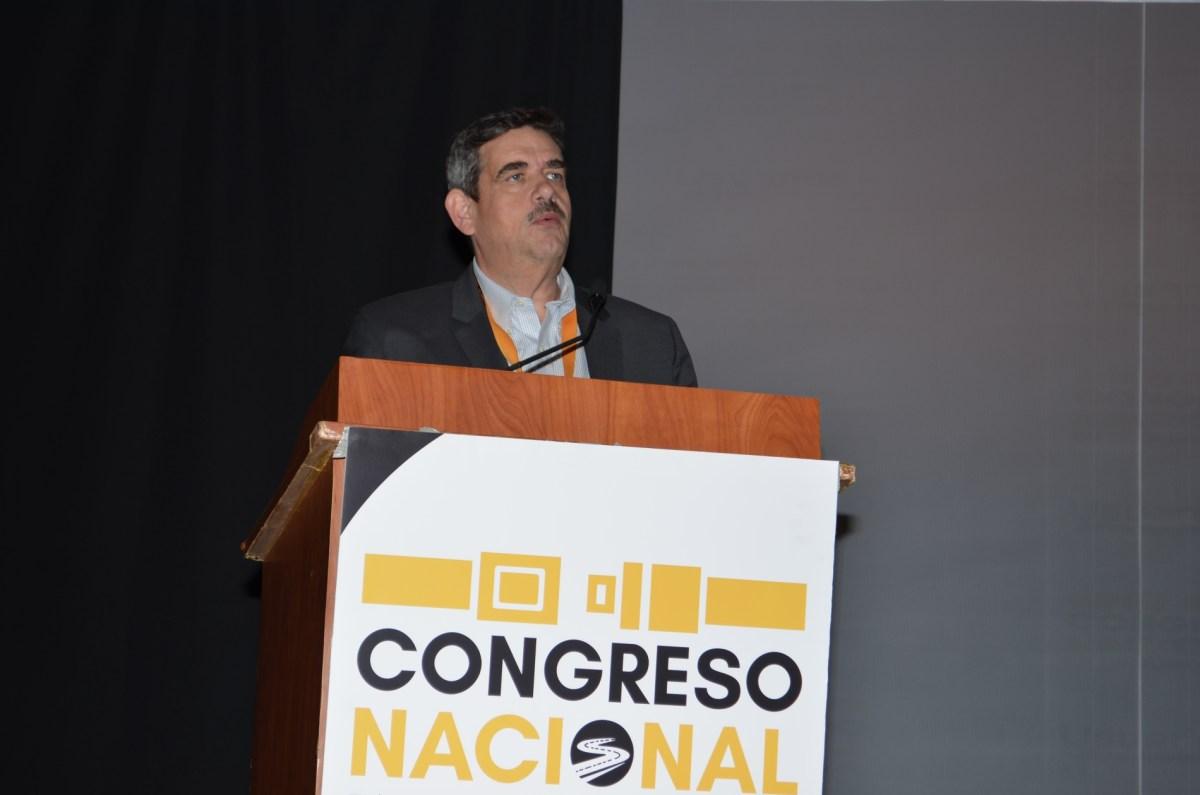 ANTP y su Congreso Nacional, por una cultura en seguridad vial