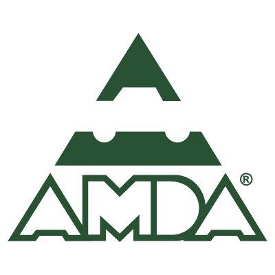 AMDA espera un incremento en ventas para 2019