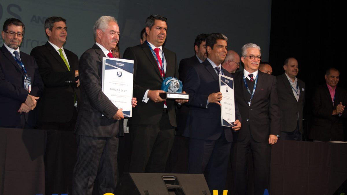 PNSV: 20 años de reconocer las buenas prácticas en seguridad vial