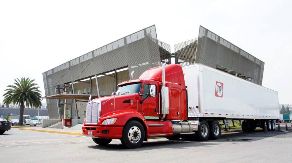 Sector transporte y arrendamiento hacen frente al COVID-19