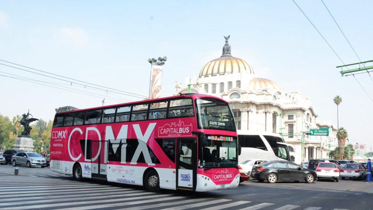 Sector turismo propone medidas para mitigar impacto del COVID-19