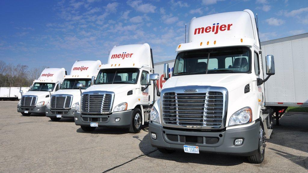 T-MEC abre oportunidades para el transporte de carga